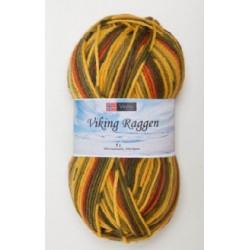 VIKING RAGGEN – multicolor 734
