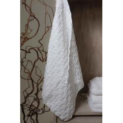 Tvättlappar 1115-29 Nedladdningsbart