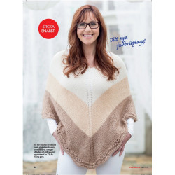 Allers Poncho