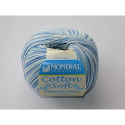 Cotton Soft Print 840