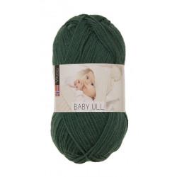 Viking BabyUll Grön 336