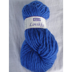 Lovikka Koboltblå 110