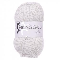 Viking Reflex Vit 400