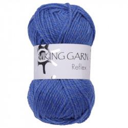 Viking Reflex Blå 425
