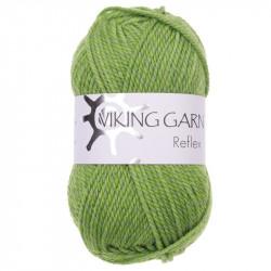 Viking Reflex Grön 431