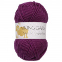 Viking Merino Superfine Lila 669