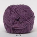 Sock 4 Lila 6973