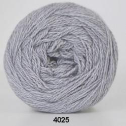 Organic 350  Svart 4031
