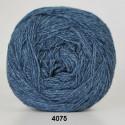 Organic 350 Jeansblå 4075