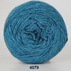 Organic 350 Turkos 4079