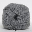 Sock 4 Grå 1250