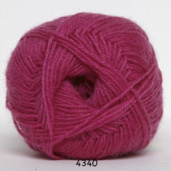 Sock 4 Cerice 4340