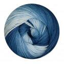 Sandy Design Color Linie 165 325