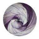 Sandy Design Color Linie 165 327