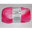Sandy Design Color Linie 165 326