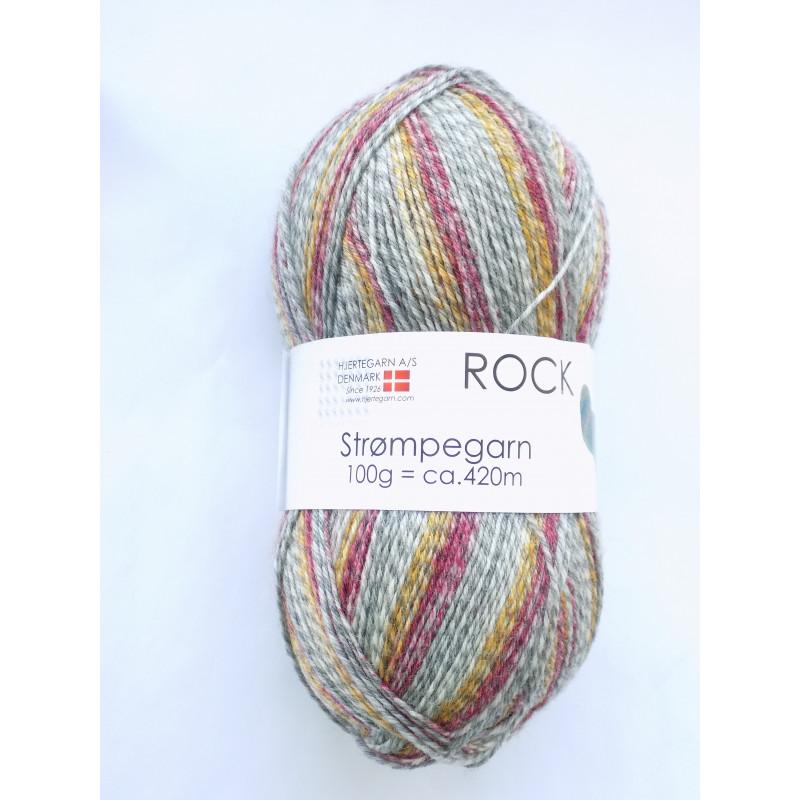 Rock 0038