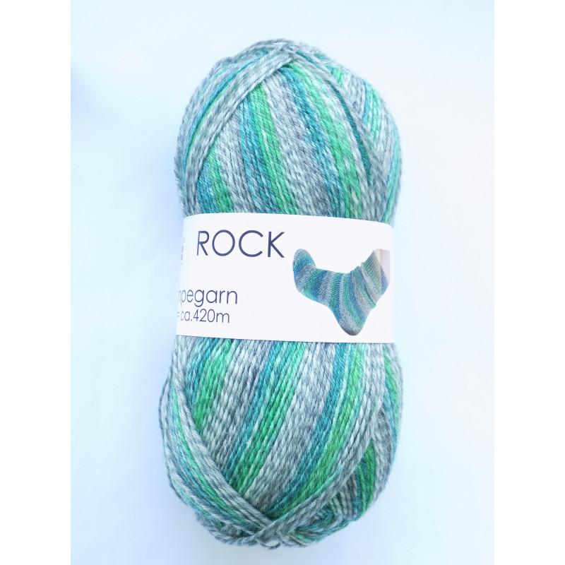 Rock 0083