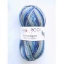 Rock 0084