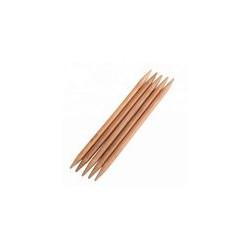 Strumpstickor Bambu 20 cm NDLWRX