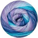 Sandy Design Color Linie 165 306