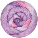 Sandy Design Color Linie 165 308