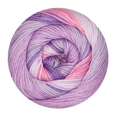 Sandy Design Color Linie 165  324