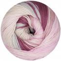 Sandy Design Color Linie 165 313