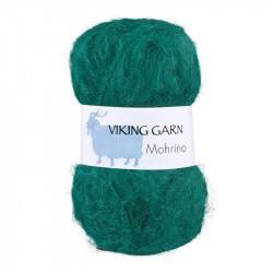 Mohrino 530 Jade