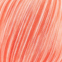 Häkelgarn 100 ombre Orange 05