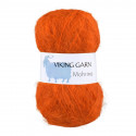 Mohrino 554 Orange