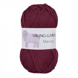 Viking Merino 811