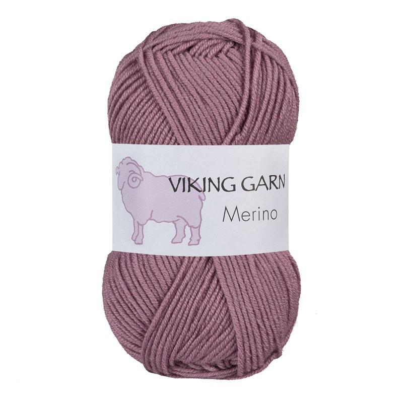 Viking Merino 871