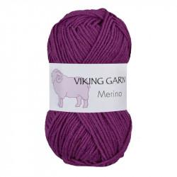 Viking Merino 878