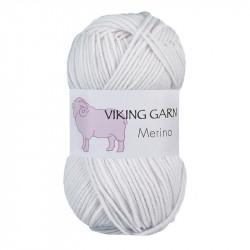 Viking Merino 804 Kitt