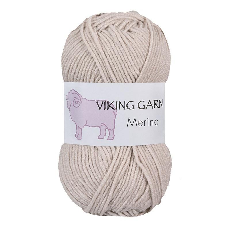 Viking Merino 806