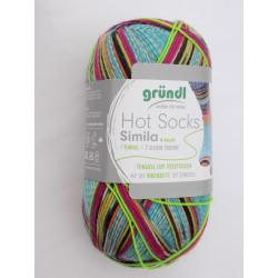 Sock Socks Simila 301