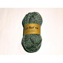 Soft Reflex 03 Grå