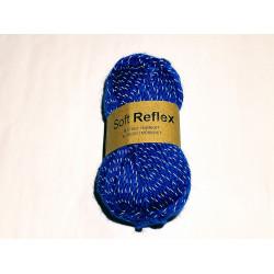 Soft Reflex 04 Blå