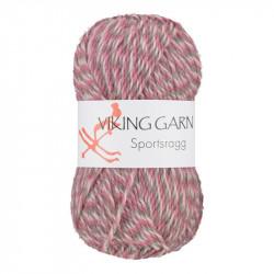 VIKING SPORTSRAGG 584