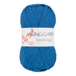 VIKING SPORTSRAGG 575