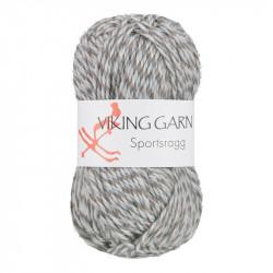 VIKING SPORTSRAGG 585