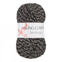 VIKING SPORTSRAGG 540