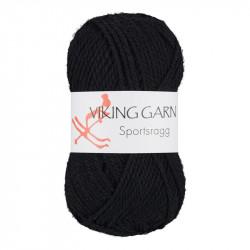 VIKING SPORTSRAGG 550