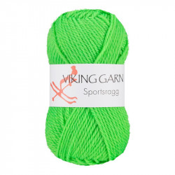 VIKING SPORTSRAGG 577