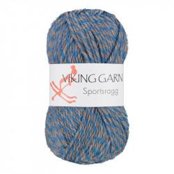 VIKING SPORTSRAGG 570