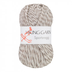 VIKING SPORTSRAGG 520