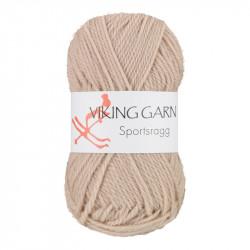VIKING SPORTSRAGG 507