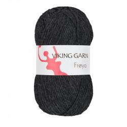 Viking Frøya Koksgrå 227
