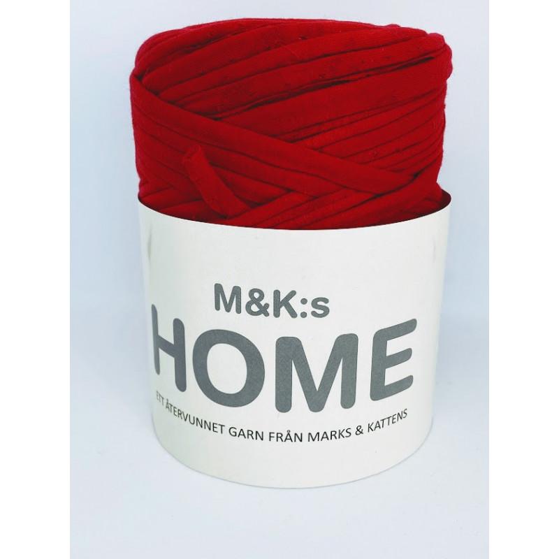 M&K:s Home Röd 14