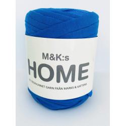 M&K:s Home Blå 10